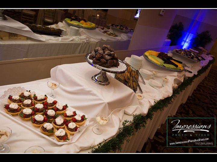 Tmx 1457719152573 Gico0645 Englishtown, NJ wedding venue