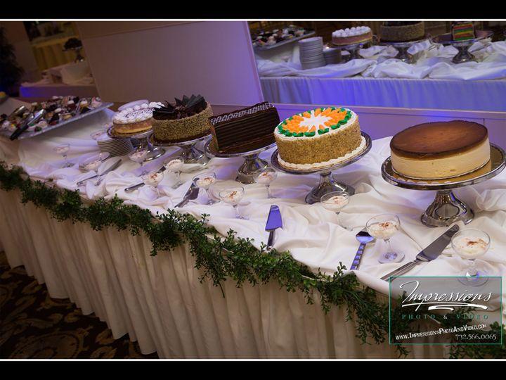 Tmx 1457719162377 Gico0646 Englishtown, NJ wedding venue