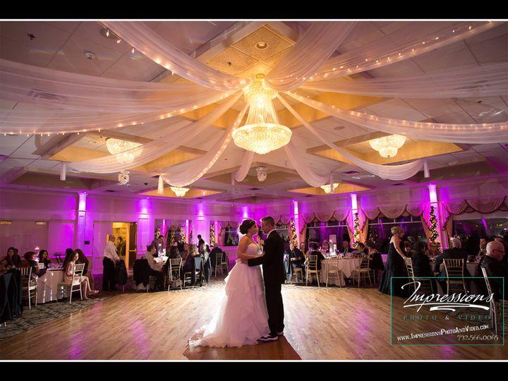 Tmx 1457719185525 Gico0663 Englishtown, NJ wedding venue