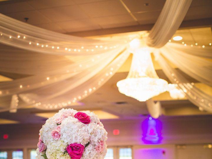 Tmx 1457719330361 Mia Chrisbattleground Country Club 580 1 Englishtown, NJ wedding venue