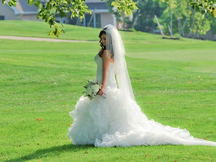 Tmx 1457719435259 Dsc7996 1 Englishtown, NJ wedding venue