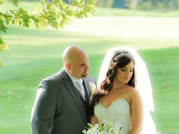 Tmx 1457719441735 Dsc8008 1 Englishtown, NJ wedding venue