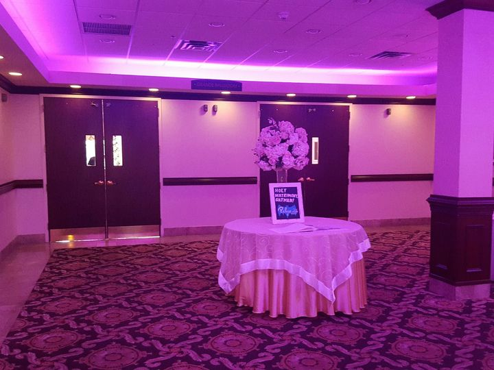 Tmx 1457719508383 20160305164002resized Englishtown, NJ wedding venue