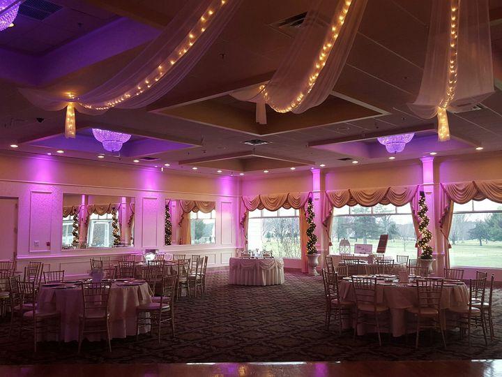 Tmx 1457719546050 20160305164424resized Englishtown, NJ wedding venue