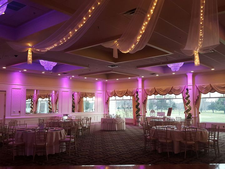 Tmx 1457719556950 20160305164426resized Englishtown, NJ wedding venue