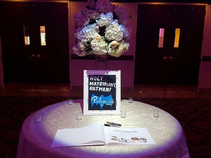 Tmx 1457719569490 20160305164702resized Englishtown, NJ wedding venue