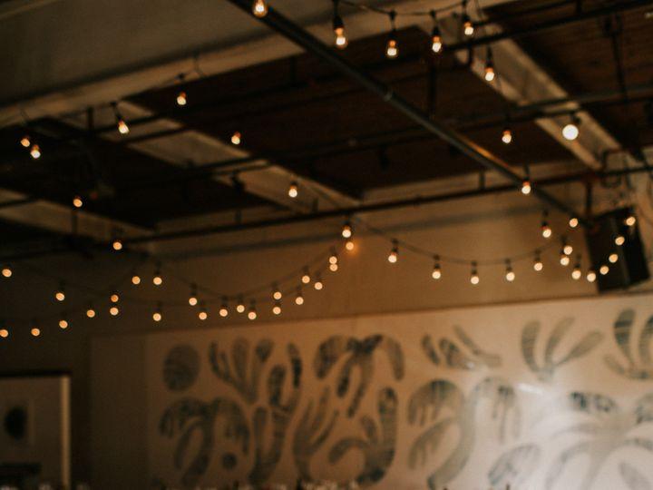 Tmx 0714 Courtneyelliswedding Jamiemercuriophoto2018 0001 4 51 1902823 158335734498813 Oxford, ME wedding venue