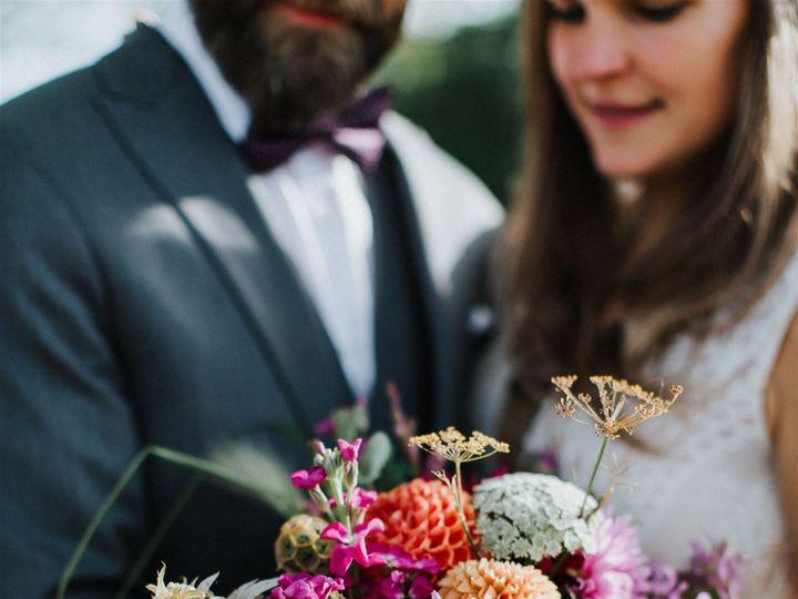 Tmx Dv6a6231 Websize 1 51 1902823 157703444018342 Oxford, ME wedding venue