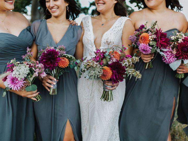 Tmx Dv6a6550 Websize 51 1902823 157703449222832 Oxford, ME wedding venue
