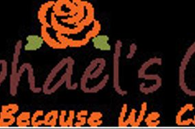 Raphael's Flowers & Gifts Company