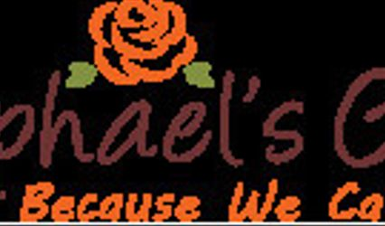 Raphael's Flowers & Gifts Company
