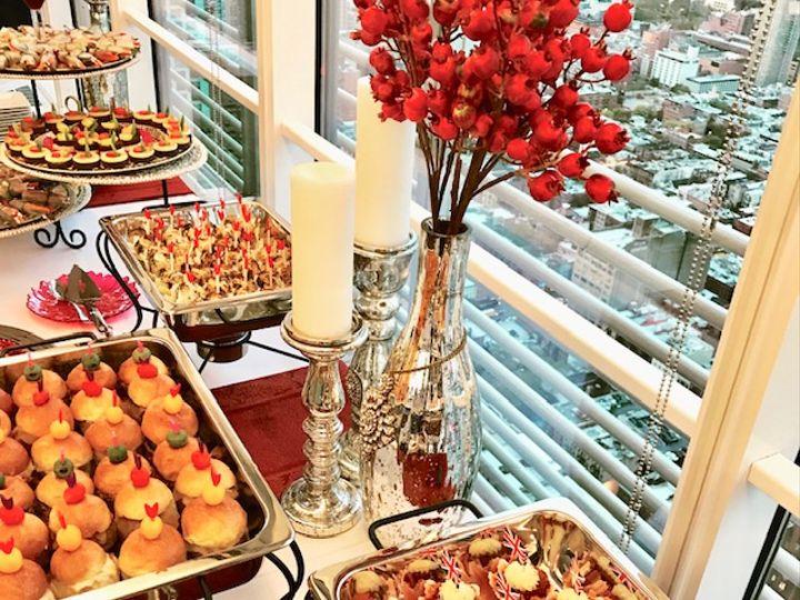 Tmx Img 0726 51 1052823 West New York, NJ wedding catering