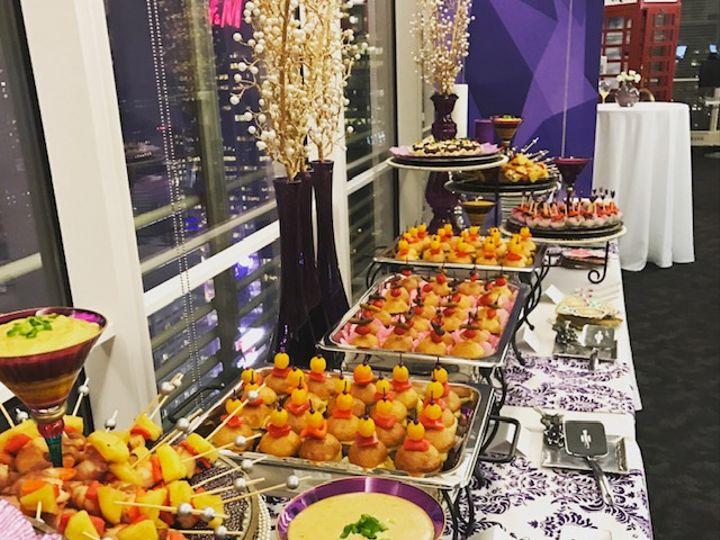 Tmx Img 0939 51 1052823 West New York, NJ wedding catering
