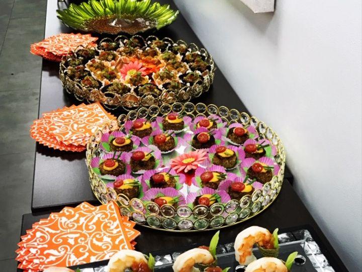 Tmx Img 1490 51 1052823 West New York, NJ wedding catering