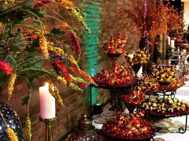 Tmx Img 2902 51 1052823 West New York, NJ wedding catering