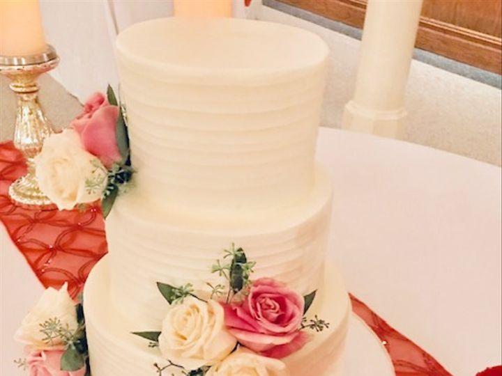 Tmx Img 3734 51 1052823 West New York, NJ wedding catering
