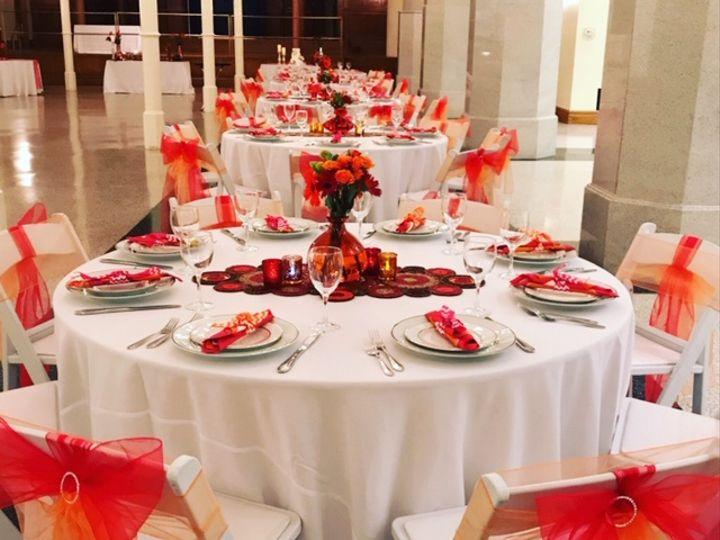 Tmx Img 3804 51 1052823 West New York, NJ wedding catering