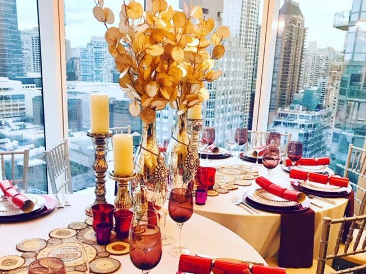 Tmx Img 4602 51 1052823 West New York, NJ wedding catering