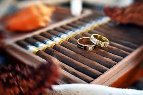 Badd Ash Mobile Cigar Lounge