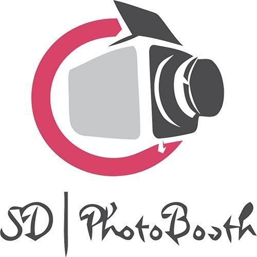 logo transparent3