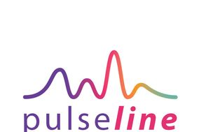Pulse Line Events