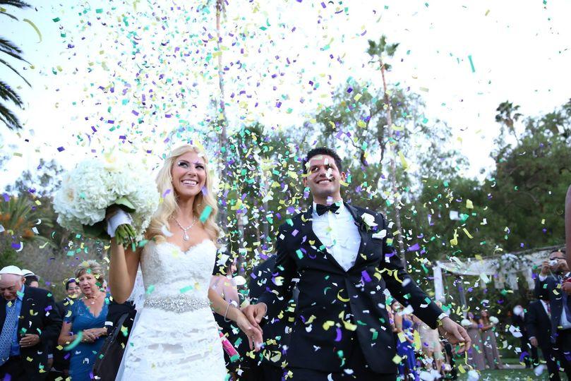 wedding 698333