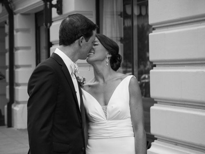 Tmx  Dsc0133 51 1863823 160107080017266 Nashville, TN wedding photography