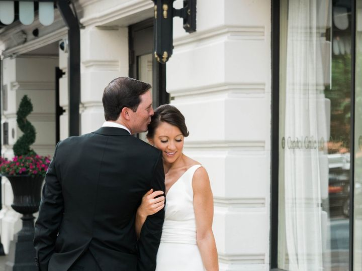 Tmx  Dsc0183 51 1863823 160051909485316 Nashville, TN wedding photography