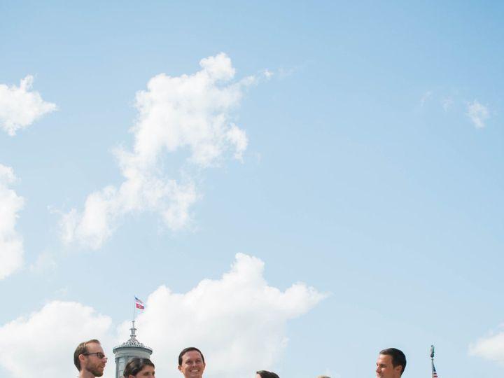 Tmx  Dsc0207 51 1863823 160051909415937 Nashville, TN wedding photography