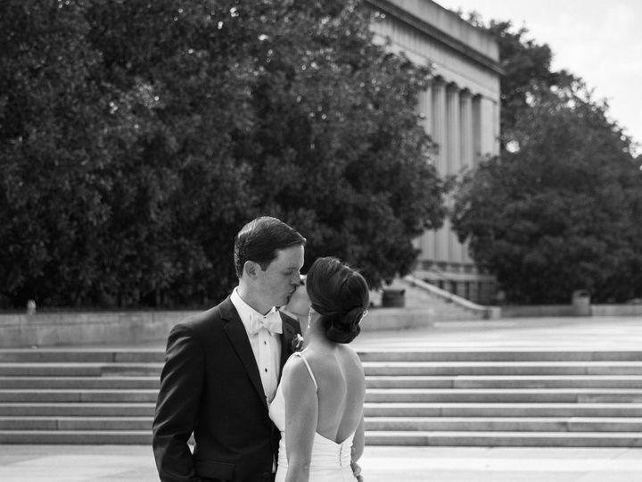 Tmx  Dsc0212 51 1863823 160051909590994 Nashville, TN wedding photography