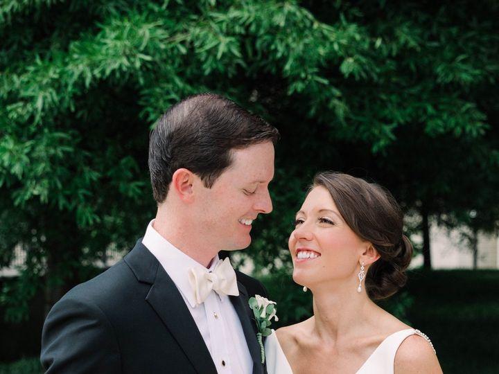 Tmx  Dsc0251 51 1863823 160051909542986 Nashville, TN wedding photography
