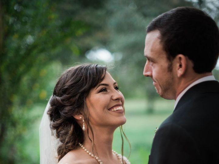 Tmx Dsc 0056 51 1863823 160051915946063 Nashville, TN wedding photography