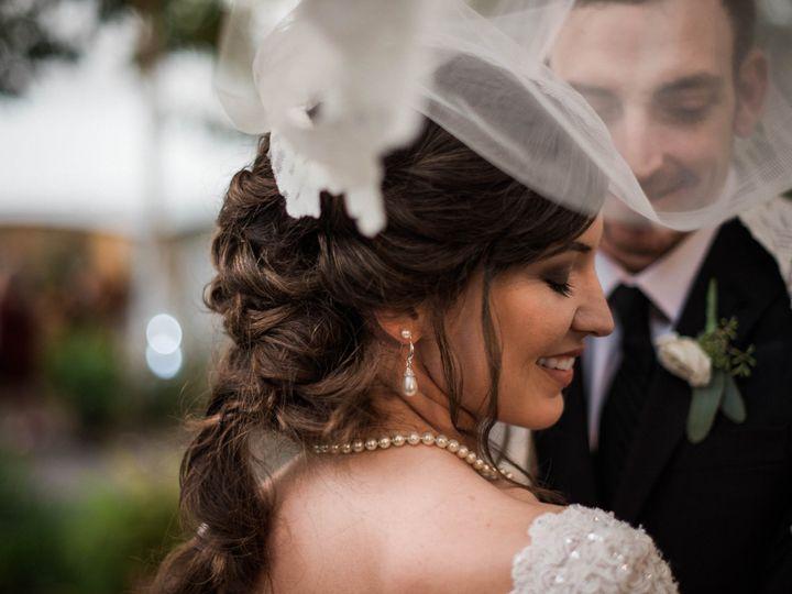 Tmx Dsc 0069 51 1863823 160021497920000 Nashville, TN wedding photography