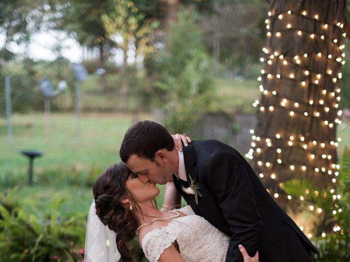 Tmx Dsc 0106 51 1863823 160051916094088 Nashville, TN wedding photography