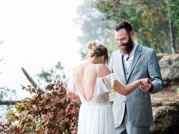 Tmx Dsc 0373 2 51 1863823 160051804354458 Nashville, TN wedding photography