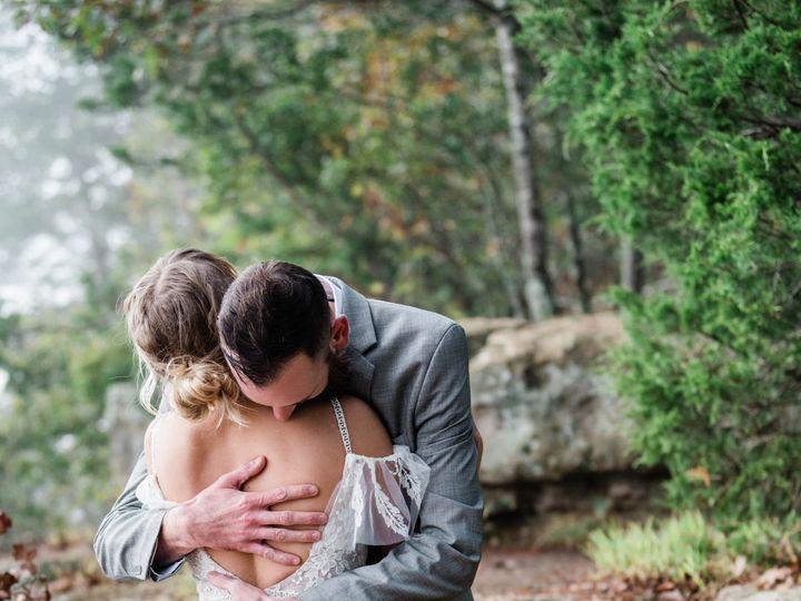 Tmx Dsc 0375 51 1863823 160021646246036 Nashville, TN wedding photography