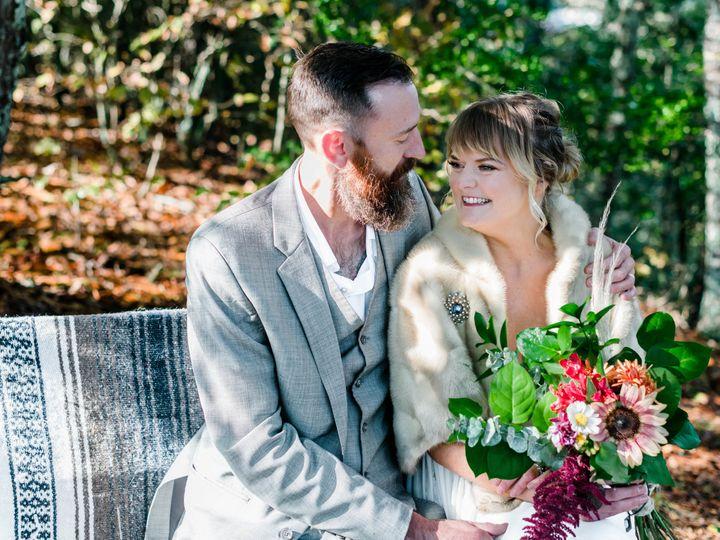 Tmx Dsc 0512 51 1863823 160051808642103 Nashville, TN wedding photography