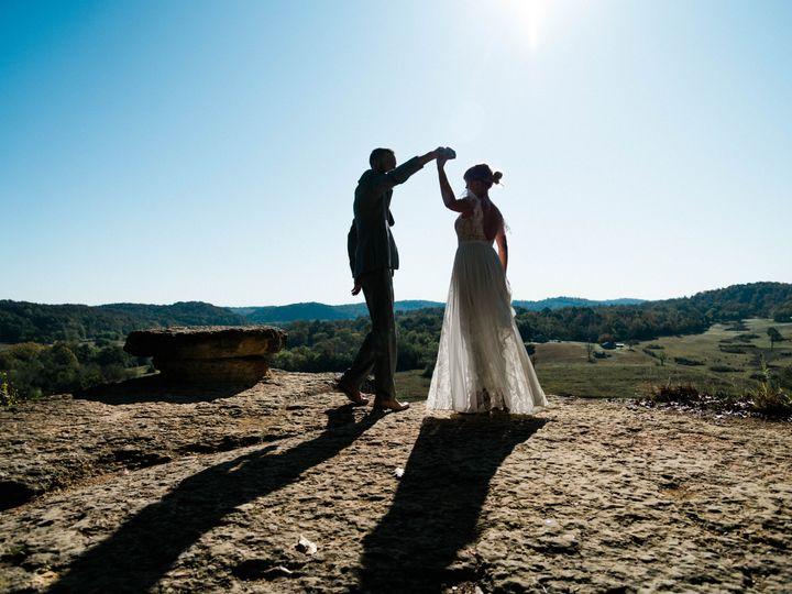 Tmx Dsc 0599 51 1863823 160051805966761 Nashville, TN wedding photography