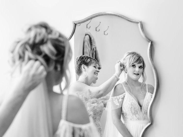 Tmx Dsc 0990 51 1863823 160051795625985 Nashville, TN wedding photography
