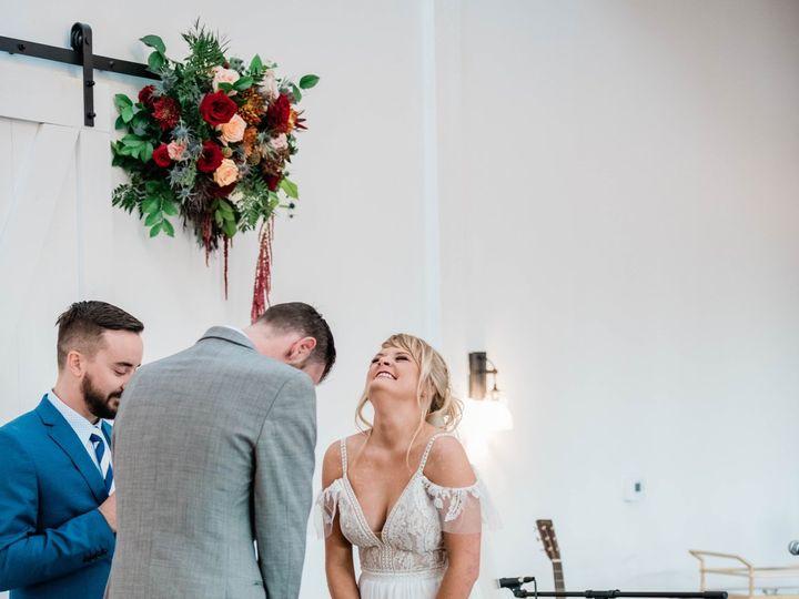 Tmx Dsc 1059 51 1863823 160051797185958 Nashville, TN wedding photography