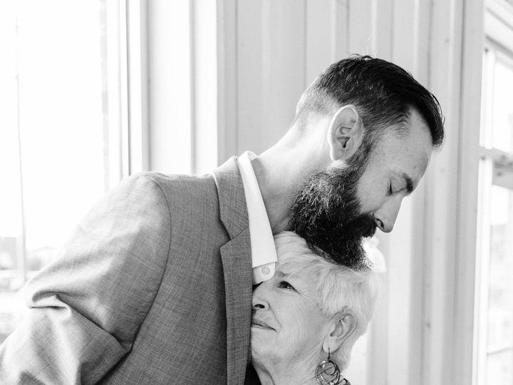 Tmx Dsc 1277 51 1863823 160051799279987 Nashville, TN wedding photography
