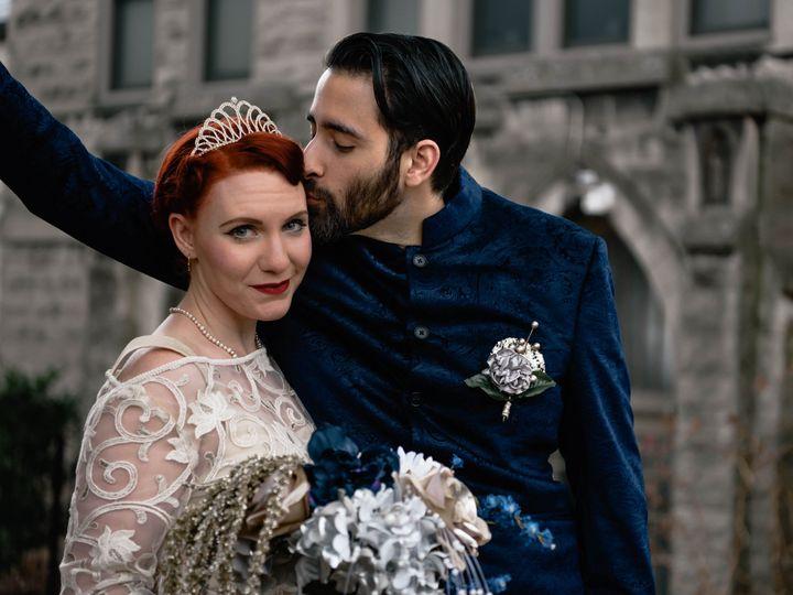 Tmx Dsc 2066 51 1863823 160051883410071 Nashville, TN wedding photography