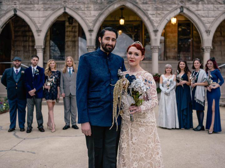 Tmx Dsc 2164 51 1863823 160051879910457 Nashville, TN wedding photography