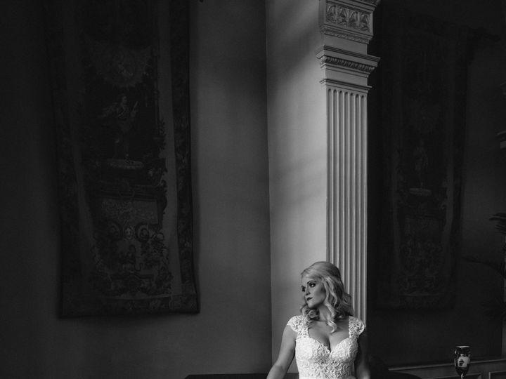 Tmx Dsc 3737 51 1863823 160021670745870 Nashville, TN wedding photography