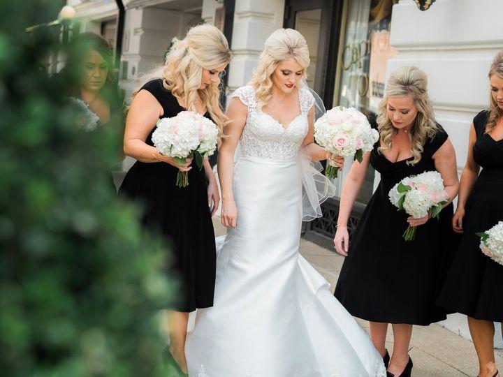 Tmx Dsc 3768 51 1863823 160021671284119 Nashville, TN wedding photography