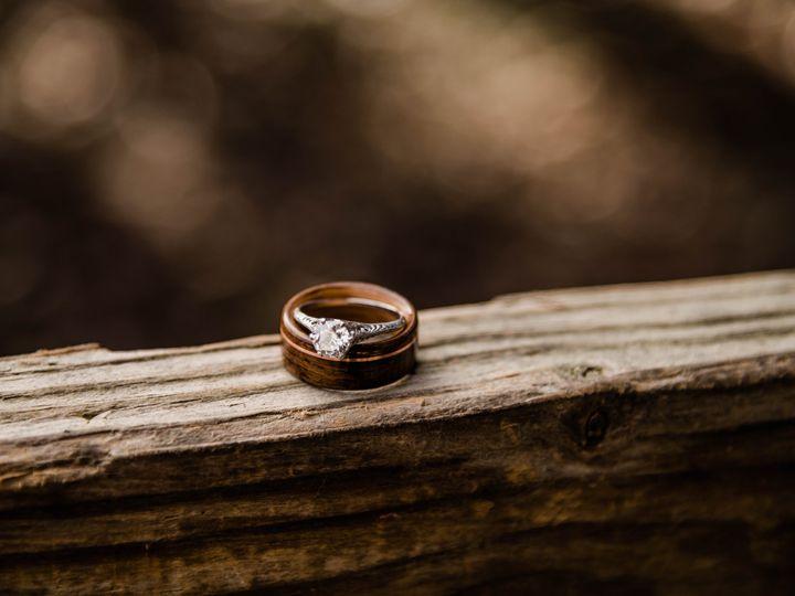 Tmx Dsc 4336 51 1863823 160051828234848 Nashville, TN wedding photography