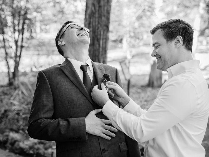 Tmx Dsc 4482 51 1863823 160051874694472 Nashville, TN wedding photography