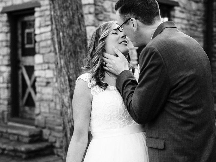 Tmx Dsc 4686 51 1863823 160021642146380 Nashville, TN wedding photography