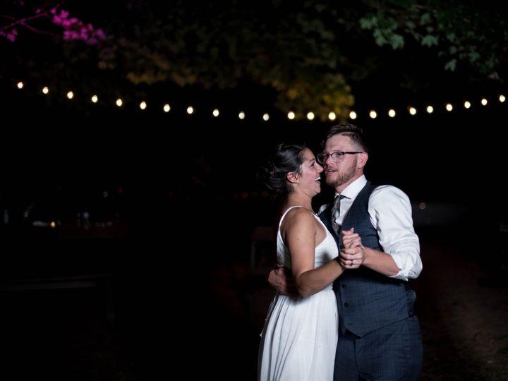 Tmx Dsc 6523 51 1863823 160052313026159 Nashville, TN wedding photography