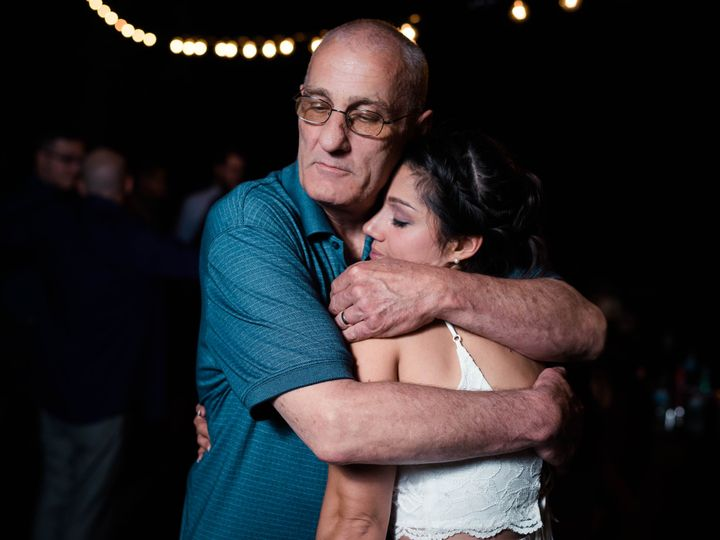 Tmx Dsc 6933 51 1863823 160052315531195 Nashville, TN wedding photography